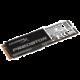 Kingston HyperX Predator, M.2 - 960GB s adapterem