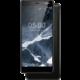 Nokia 5.1, 16GB, Dual SIM, černá