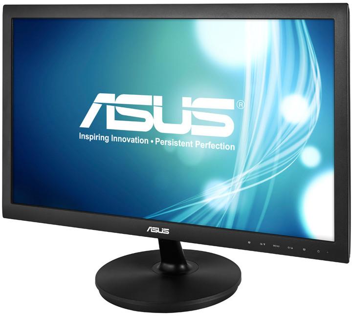 "ASUS VS228HR - LED monitor 22"""