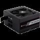 Corsair TX550M, 550W  + Voucher až na 3 měsíce HBO GO jako dárek (max 1 ks na objednávku)