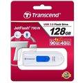Transcend JetFlash 790 128GB