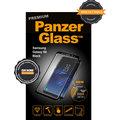 PanzerGlass Premium pro Samsung Galaxy S8, černé