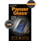 PanzerGlass Premium pro Samsung Galaxy S8, černé  + Voucher až na 3 měsíce HBO GO jako dárek (max 1 ks na objednávku)