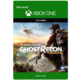 Tom Clancy's Ghost Recon Wildlands (Xbox ONE) - elektronicky