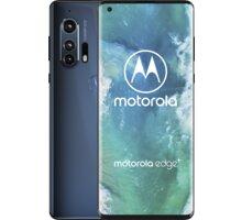 Motorola EDGE+, 12GB/256GB, 5G, Thunder Grey - MOTOOEDGEPLGREY
