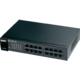 Zyxel GS1100-16  + Powerbanka 5000mAh, bílá v hodnotě 499 Kč