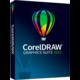 CorelDRAW Graphics Suite 2021 Enterprise 1 rok 1 uživatel - prodloužení - el. licence OFF