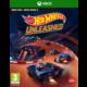 Hot Wheels Unleashed (Xbox ONE)