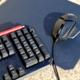 Recenze: Recenze: HP Omen Sequencer a Reactor – na hry jako profík