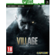 Resident Evil Village (Xbox ONE)