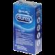 Kondomy Durex Extra Safe, 12 ks