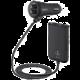 Belkin autonabíječka, 4 x USB  + Voucher až na 3 měsíce HBO GO jako dárek (max 1 ks na objednávku)