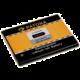 Patona baterie pro Samsung B150AE 1800mAh 3,7V Li-Ion