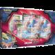 Karetní hra Pokémon TCG: V-Union Special Collection Zacian