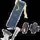 Forever PMP-01 selfie s bluetooth externím ovládacím tlačítkem, mini