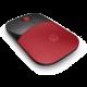 HP Z3700, červená