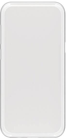 Quad Lock Poncho - Samsung Galaxy S8 - voděodolný obal