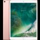 Apple iPad Pro Wi-Fi + Cellular, 10,5'', 512GB, růžová  + Půlroční předplatné magazínů Blesk, Computer, Sport a Reflex v hodnotě 5 800 Kč + Apple TV na rok zdarma