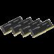 HyperX Impact 32GB (4x8GB) DDR4 2400 CL15 SO-DIMM