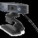 HP HD 2300 (Sparrow II)