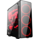 1stCool Gamer 3, USB 3.0, set FAN2, černá