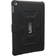 UAG folio case Scout, black - iPad Air 2