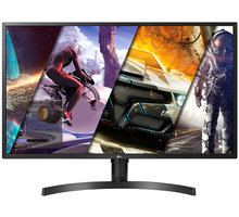 "LG 32UK550 - LED monitor 32"" - 32UK550-B.AEU"