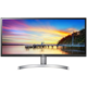 "LG 29WK600 - LED monitor 29"""