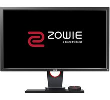"ZOWIE by BenQ XL2430 - LED monitor 24"" - 9H.LF1LB.QBE"