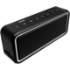 Niceboy SOUNDmaster, černá  + Sluchátka Niceboy Hive earbuds (v ceně 990 Kč) + Voucher až na 3 měsíce HBO GO jako dárek (max 1 ks na objednávku)