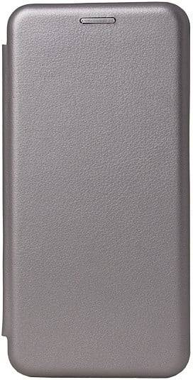 EPICO Ochranné pouzdro pro Nokia 6 WISPY, stříbrné