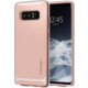 Spigen Neo Hybrid pro Galaxy Note 8, pale dogwood