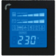 CyberPower Professional Rack/Tower LCD UPS 1000VA/700W 2U