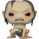 Figurka Funko POP! Lord of the Rings - Gollum Chase