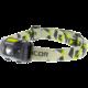 Sencor SLL 55 GREY ČELOVKA 3W+2R 3XAAA ( v ceně 299,-)