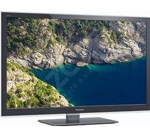 PANASONIC VIERA TX-L42ET5E TV WINDOWS 8.1 DRIVERS DOWNLOAD