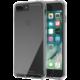 Tech21 Pure Clear Case for iPhone 7 Plus/8 Plus, čirá  + Voucher až na 3 měsíce HBO GO jako dárek (max 1 ks na objednávku)