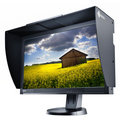 EIZO ColorEdge CG277-BK - LED monitor 27""
