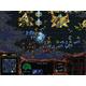 StarCraft GOLD (PC)