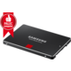 Samsung SSD 850 Pro - 256GB