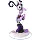 Disney Infinity 3.0: Figurka Strach