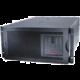 APC Smart-UPS 5000VA Rack/Tower LCD, 230V, 5U