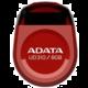 ADATA UD310 8GB červená