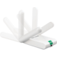 TP-LINK TL-WN822N  + Možnost vrácení nevhodného dárku až do půlky ledna