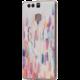 EPICO pružný plastový kryt pro Huawei P9 INDIAN SUMMER  + EPICO Nabíjecí/Datový Micro USB kabel EPICO SENSE CABLE