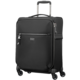 Samsonite Karissa Biz SPINNER 55/20 Black
