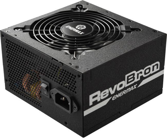 Enermax RevoBron - 700W