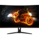 AOC CQ32G1 - LED monitor 31,5""