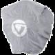 Vanguard Zoom Bag Oslo 12Z GY