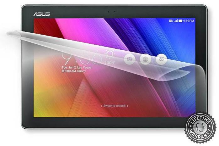 ScreenShield fólie na displej pro Asus ZenPad 10 Z300C